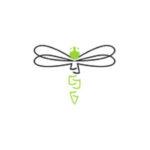 insektenschutzgitter, spannrahmen, insektenschutz, fliegengitter, dachfenster