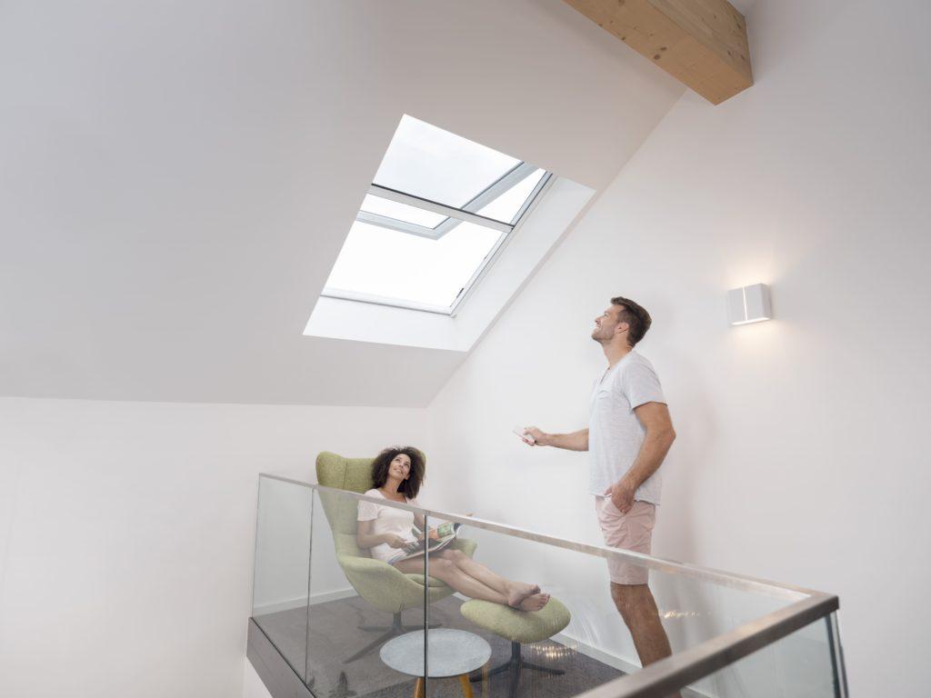 fliegengitter dachfenster, insektenschutzgitter, spannrahmen, insektenschutz, fliegengitter, dachfenster, plissee