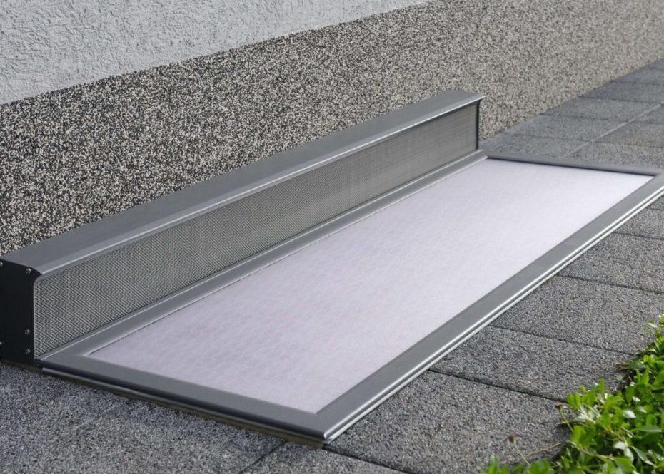 fliegengitter lichtschachtabdeckung, fliegengitter dachfenster, insektenschutzgitter, spannrahmen, insektenschutz, fliegengitter, dachfenster, plissee
