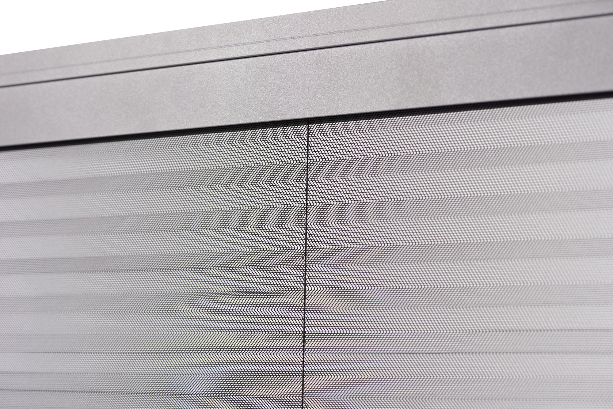 fliegengitter lichts chachtabdeckung, fliegengitter dachfenster, insektenschutzgitter, spannrahmen, insektenschutz, fliegengitter, dachfenster, plissee