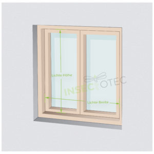 fliegengitter messen anleitung, dachfenster, insektenschutzgitter, spannrahmen, insektenschutz, fliegengitter, dachfenster, plissee